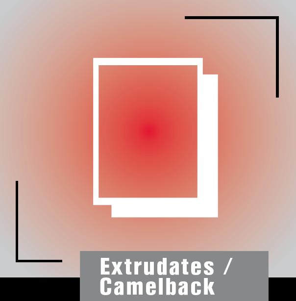 ExtrudatesCamelback